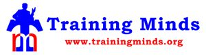 Training Minds Ministry